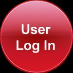 User Log In